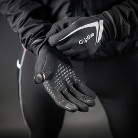 GripGrab Running Expert Handsker sort